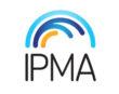 IPMA logo