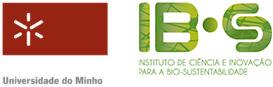 UM-logo-273x87